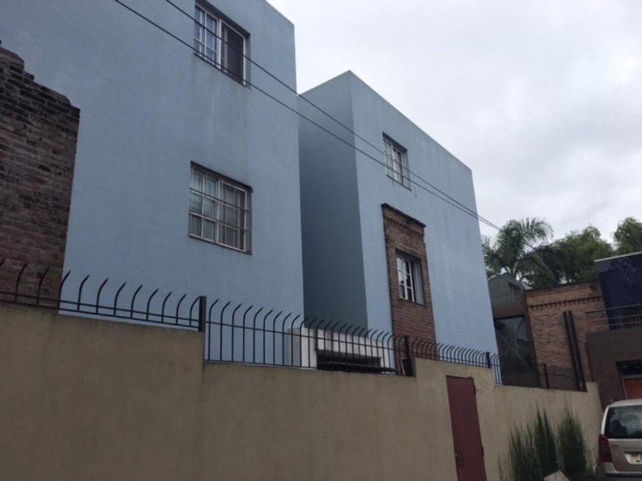 Foto Departamento en Venta en  Quilmes Oeste,  Quilmes  3 de Febrero al 100