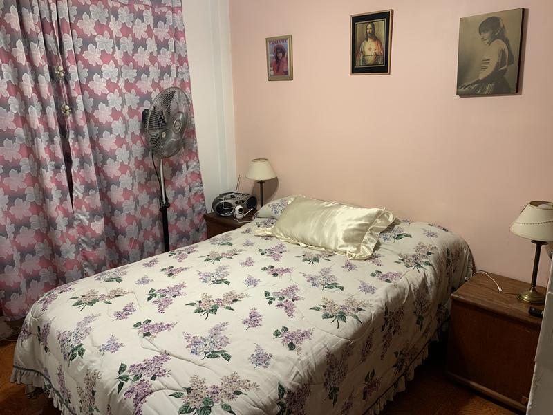 Foto Departamento en Venta en  Lomas de Zamora Oeste,  Lomas De Zamora  ALMIRANTE BROWN 2458