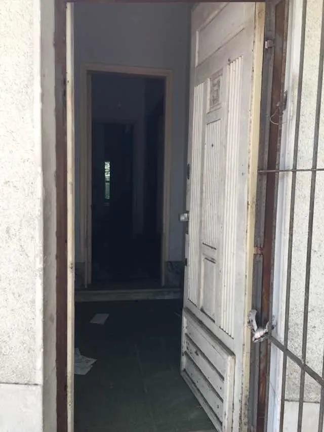 Foto Casa en Venta en  Reducto ,  Montevideo  Br Artigas y Millan - PH para reciclar
