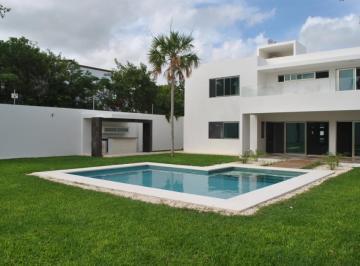Foto Casa en Venta en  Campestre,  Cancún  Campestre
