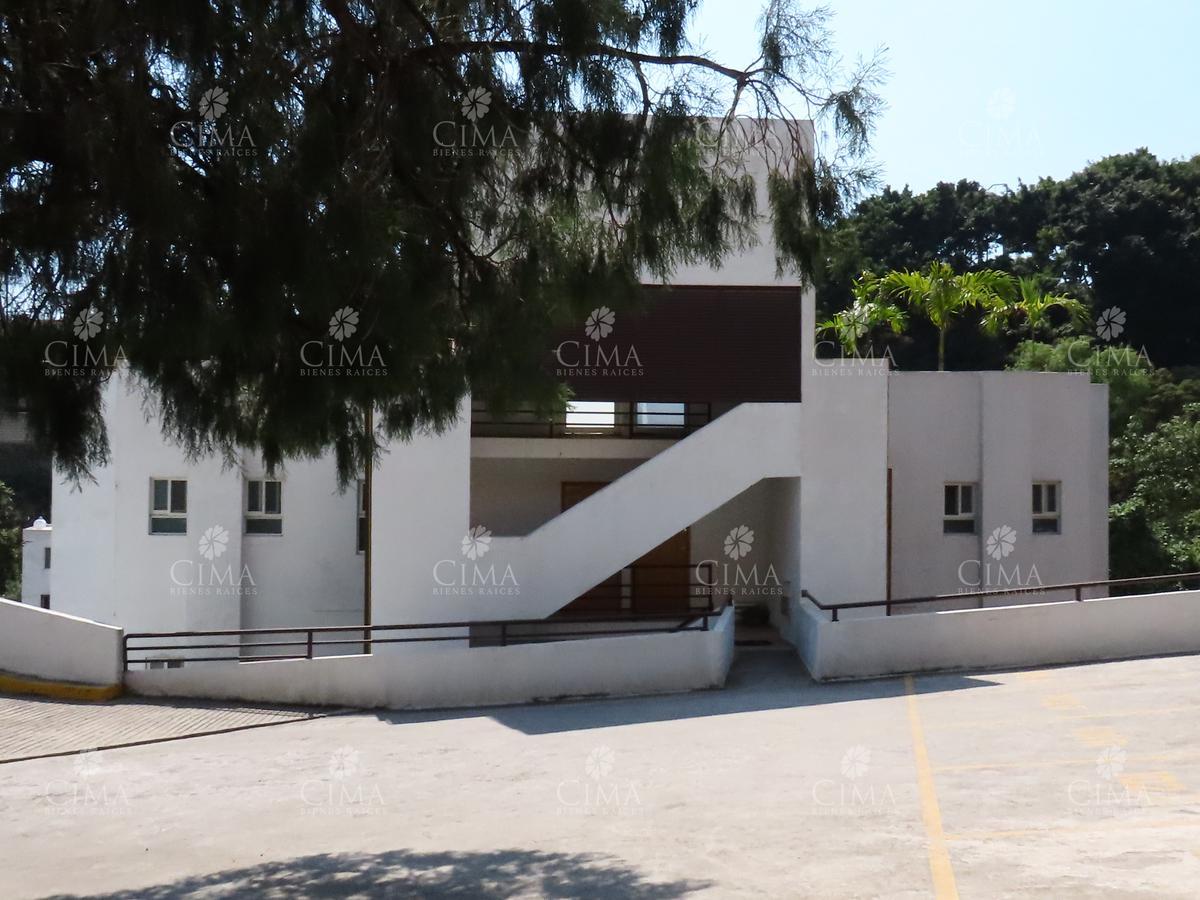 Foto Departamento en Venta en  Fraccionamiento Lomas de Ahuatlán,  Cuernavaca  Venta Departamento en Jardines de Ahuatlán  - V207