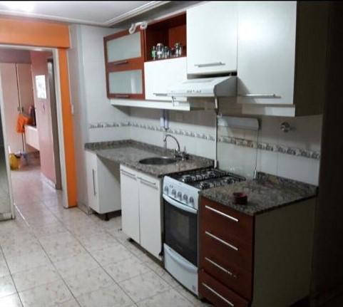 Foto Departamento en Venta en  Barrio Norte,  San Miguel De Tucumán  Corrientes al 900