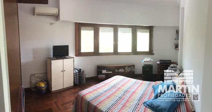 Foto Departamento en Venta en  La Lucila-Vias/Maipu,  La Lucila  MORENO al 1300