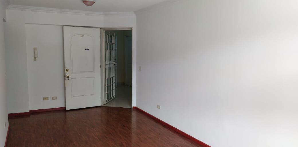 Foto Departamento en Alquiler en  Norte de Quito,  Quito  San Isidro del Inca