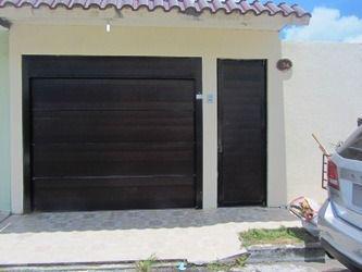Foto Casa en Venta en  El Coyol,  Veracruz  [VENTA] Fracc. Laguna del Valle, Veracruz, Ver.