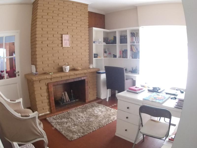 Foto Casa en Venta en  San Miguel ,  G.B.A. Zona Norte  Fleming al 3400
