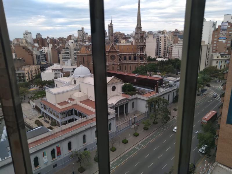 Foto Departamento en Alquiler en  Nueva Cordoba,  Capital  Independencia 604 - Frente a Buen Pastor