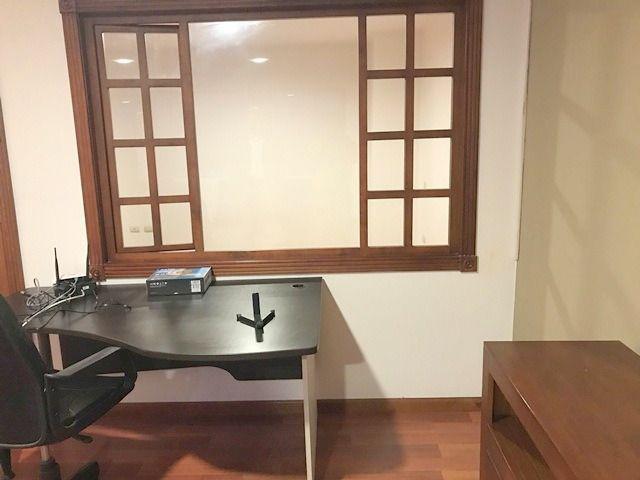 Foto Departamento en Venta en  San Sebastián,  Cuenca  Cazhapata