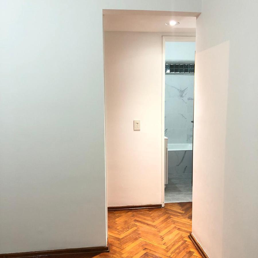Foto Departamento en Venta en  San Cristobal ,  Capital Federal  Av. Entre Rios al 700