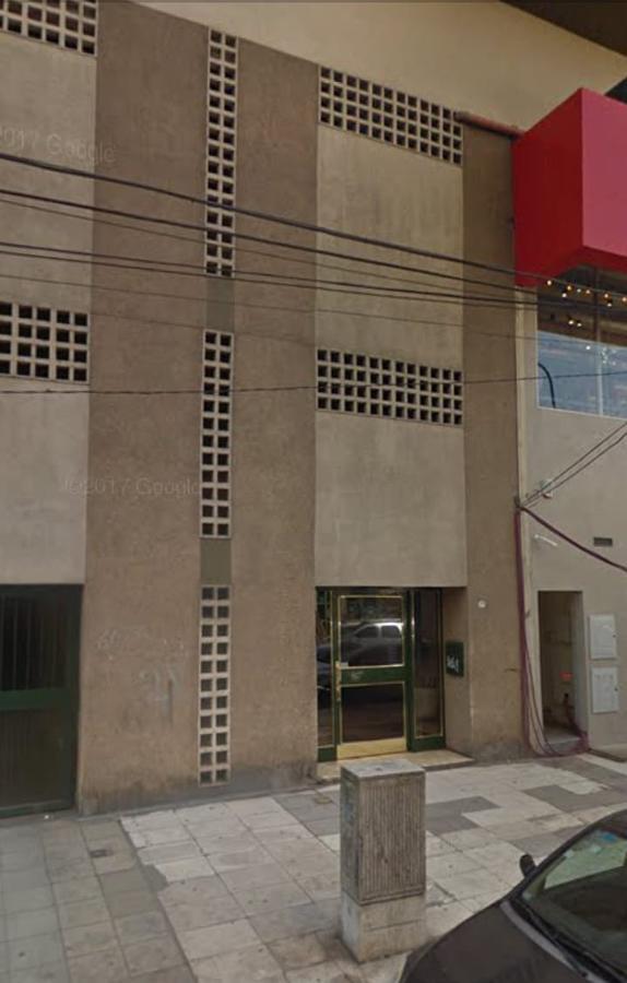 Foto Departamento en Alquiler en  San Miguel ,  G.B.A. Zona Norte  Rodriguez Peña 1210