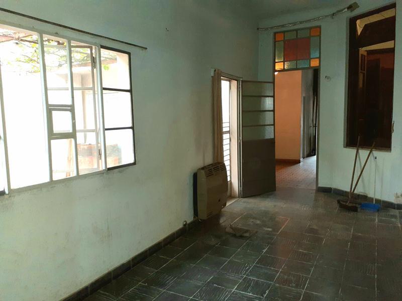 Foto Casa en Venta en  Concordia ,  Entre Rios  Pellegrini al 1100, entre Espejo y Liniers