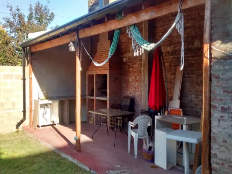 Foto Casa en Alquiler | Venta en  Bella Vista,  San Miguel  Bella Vista