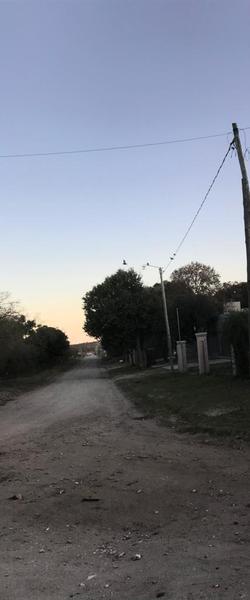Foto Terreno en Venta en  Alta Gracia,  Santa Maria          Lotes en el Touring Club  - Hermoso lugar