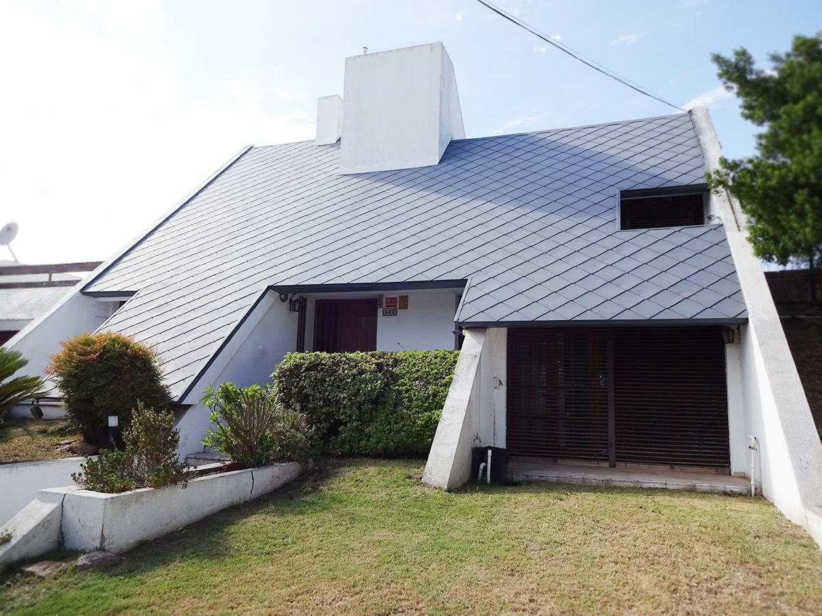 Foto Casa en Venta en  General Pico,  Maraco  Calle 11 e/ 4 y 6