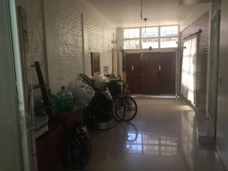 Foto Casa en Venta en  Almagro ,  Capital Federal  yatay al 100