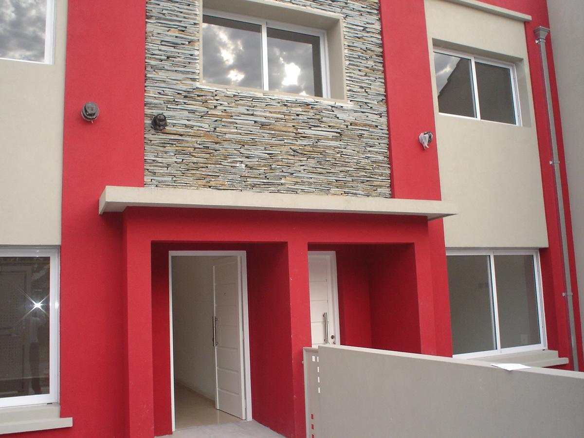 Foto Casa en Venta en  Olivos-Uzal/Panam.,  Olivos  Mariano Moreno al 3500