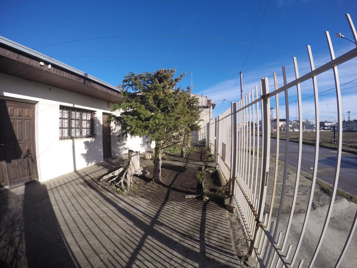 Foto Casa en Venta en  Rio Grande ,  Tierra Del Fuego  Vernet 700
