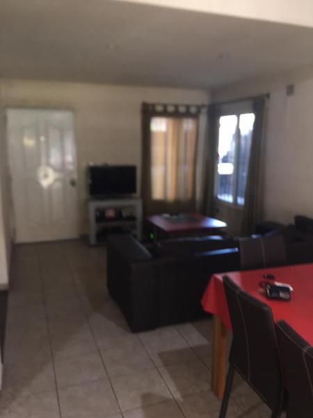 Foto Casa en Venta en  San Miguel ,  G.B.A. Zona Norte  Irigoin al 100