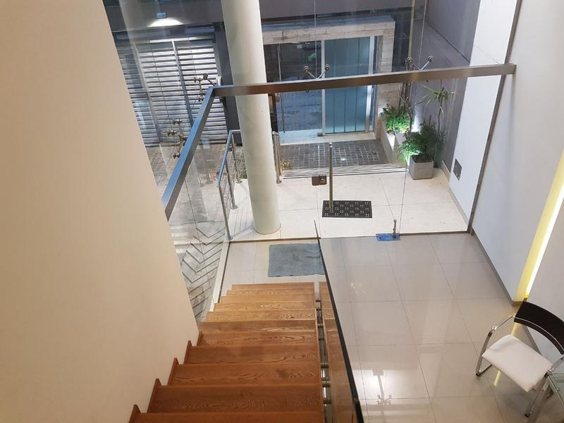 Foto Departamento en Venta en  Lanús Oeste,  Lanús  Moreno al 100