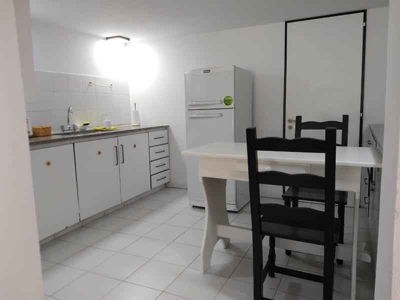 Foto Departamento en Alquiler temporario en  Beccar-Libert./Rio,  Beccar  Depto 2 Amb. en Rondeau al 1300. Disponible May. 2021