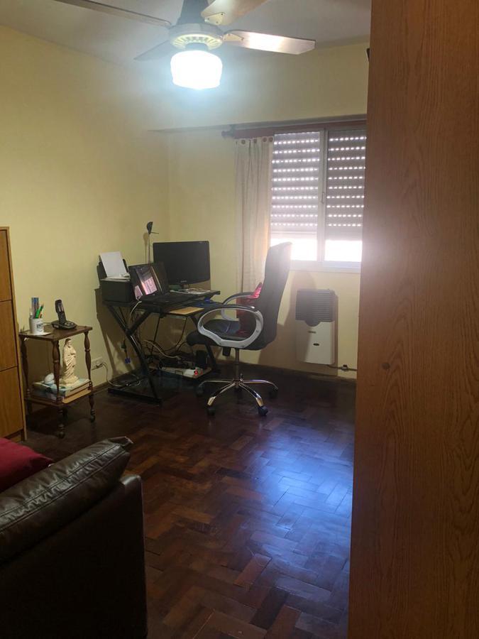 Foto Departamento en Venta en  Rosario ,  Santa Fe  Juan  Manuel Rosas al 2100