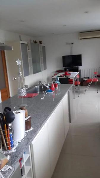 Foto Casa en Venta en  Villa Luzuriaga,  La Matanza  Miro al 2400