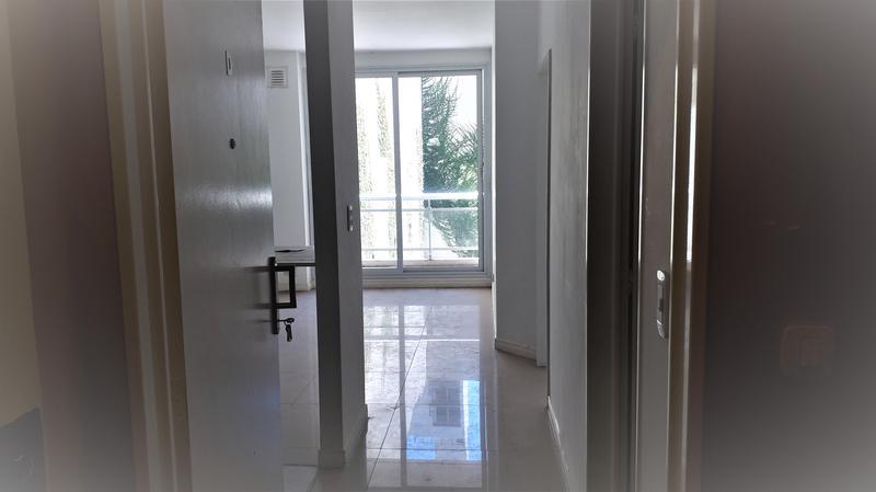 Foto Departamento en Venta en  Villa Crespo ,  Capital Federal  Julian Alvarez al 600 RETASADO! NUEVO VALOR