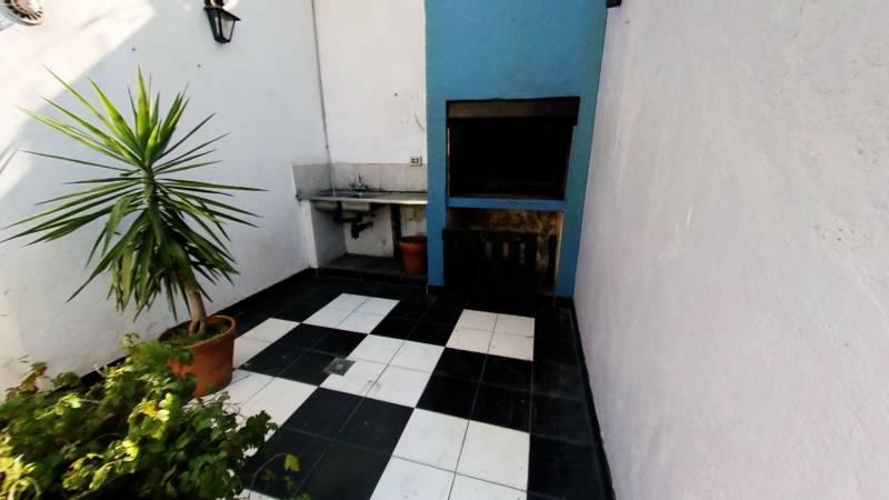 Foto PH en Venta en  Almagro ,  Capital Federal  Quito al 3800