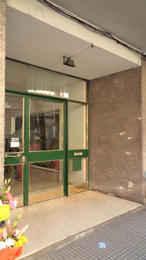 Foto Departamento en Venta en  Almagro ,  Capital Federal  Sarmiento al 4000