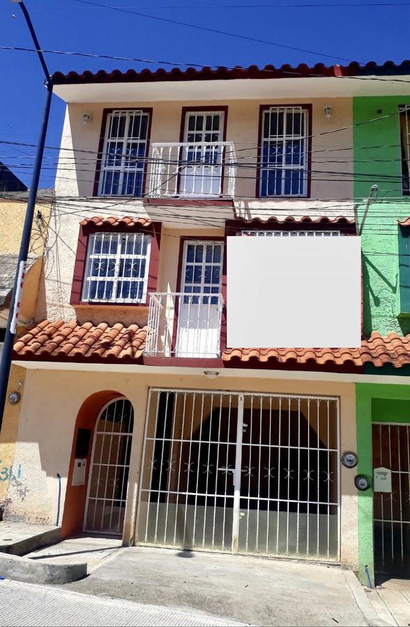 Foto Casa en Venta    en  Lomas de Casa Blanca,  Xalapa  Casa en venta en Xalapa Veracruz Colonia Lomas de Casa Blanca zona Super che