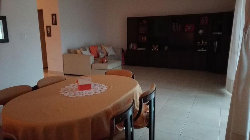 Foto Casa en Venta | Alquiler en  Countries/B.Cerrado,  Yerba Buena  Vera Terra Country