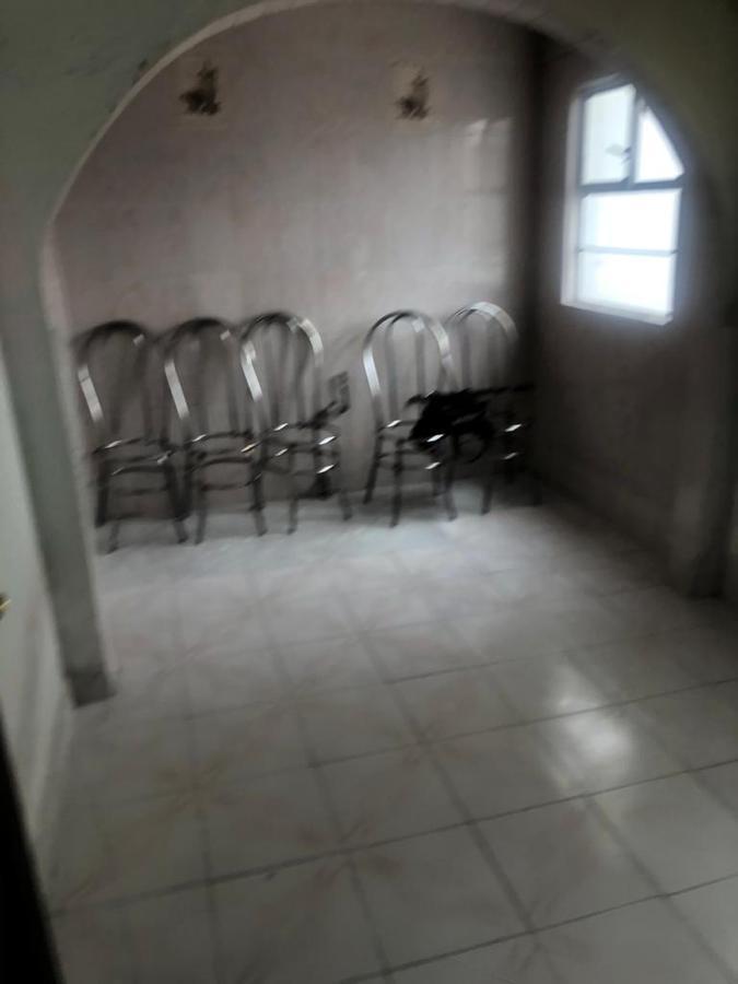Foto Casa en Venta en  Jardines de Casa Nueva,  Ecatepec de Morelos  Casa en venta en Acapulco, Jardines de casa nueva, Ecatepec, utiliza tu credito Infonavit, Fovissste o bancario