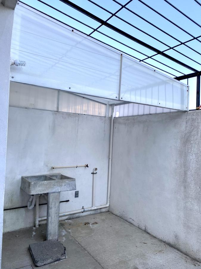 Foto Casa en condominio en Venta en  Lerma ,  Edo. de México  Casa en VENTA Fraccionamiento Bosques de Lerma, Lerma, Estado de México