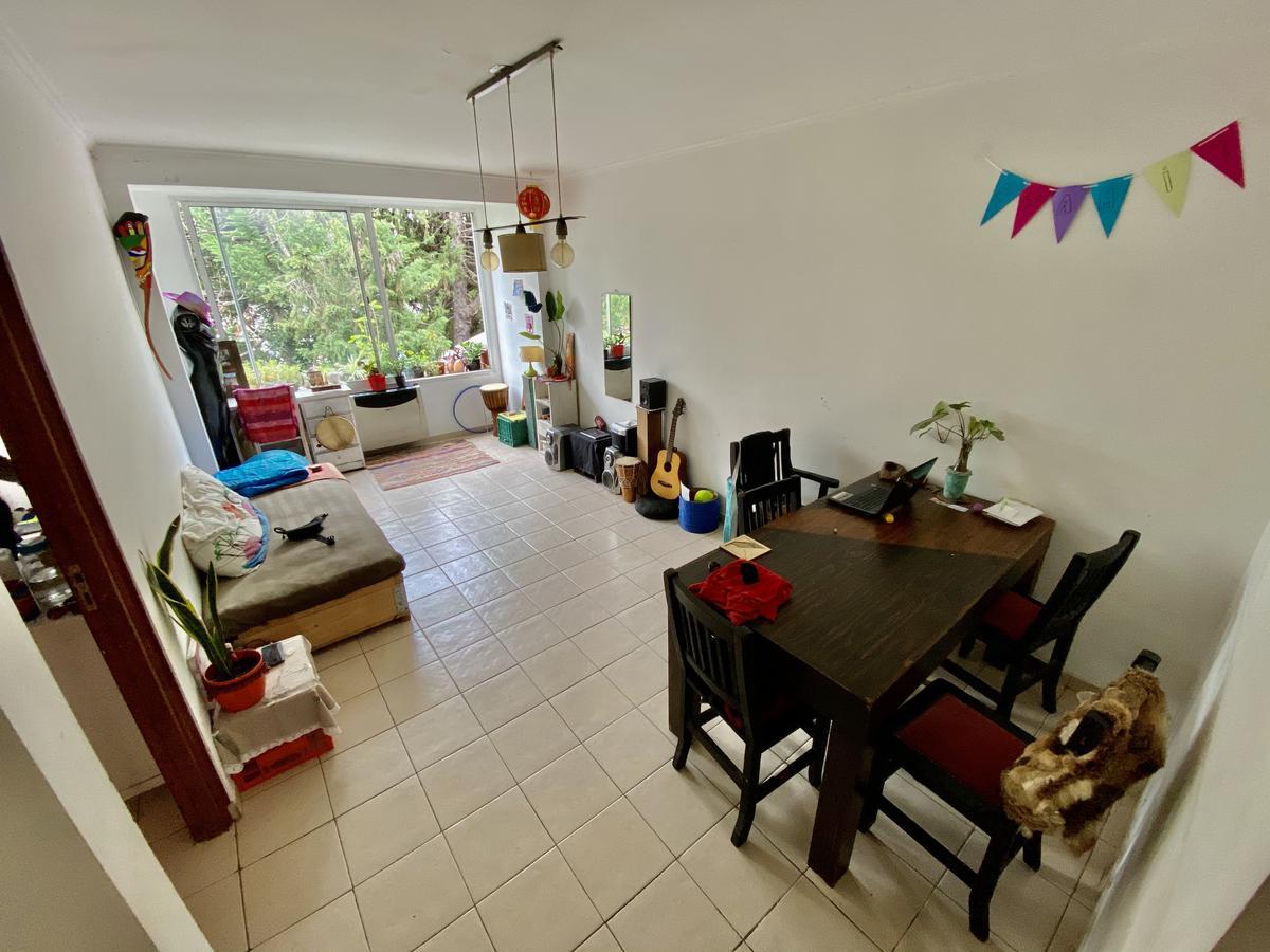 Foto Casa en Venta en  La Lucila,  Vicente Lopez  Debenedetti al 500