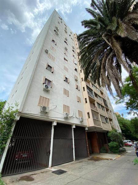 Foto Departamento en Venta en  Rosario ,  Santa Fe  Ovidio Lagos  2700 09°