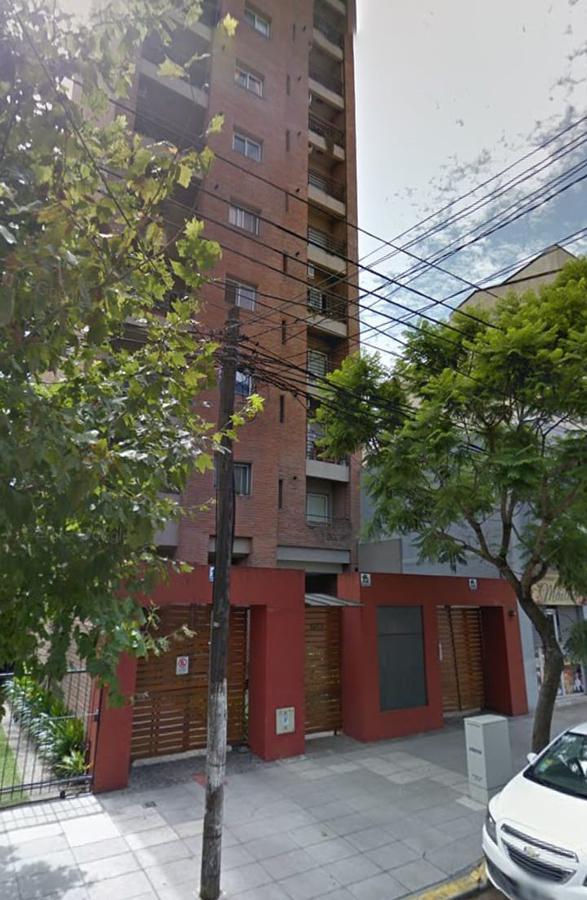 Foto Departamento en Venta en  San Miguel ,  G.B.A. Zona Norte  Las Heras 1050 7B
