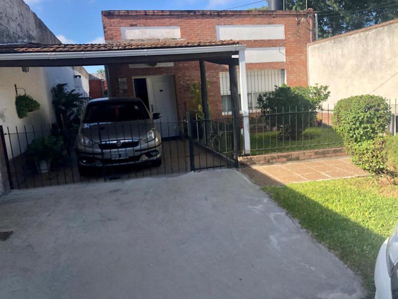 Foto Casa en Venta en  Florida Belgrano-Oeste,  Florida  ARENALES  al 3900