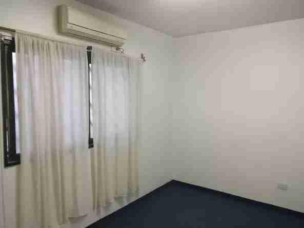 Foto Oficina en Alquiler en  San Nicolas,  Centro  ESMERALDA 600 2° B