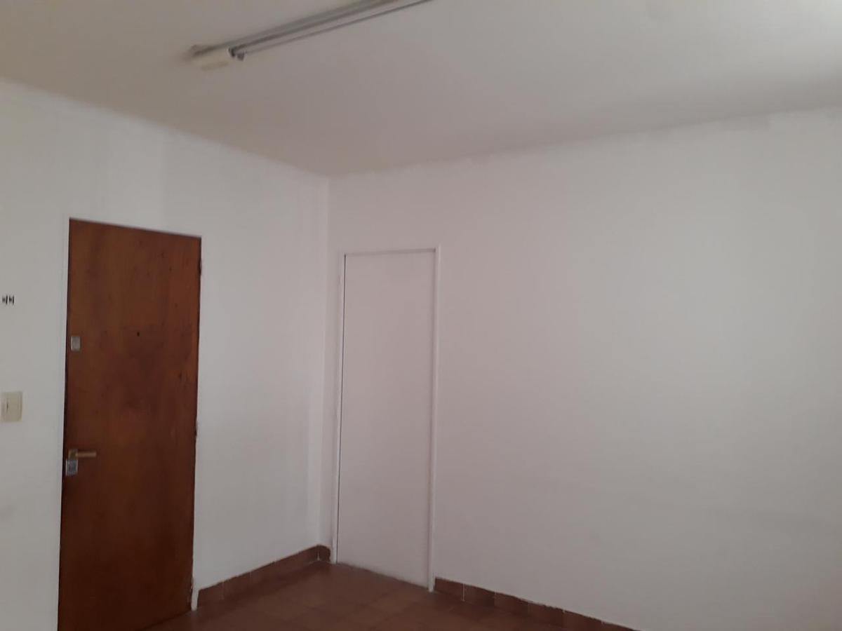 Foto Oficina en Venta en  Centro,  San Carlos De Bariloche  Juramento al 100