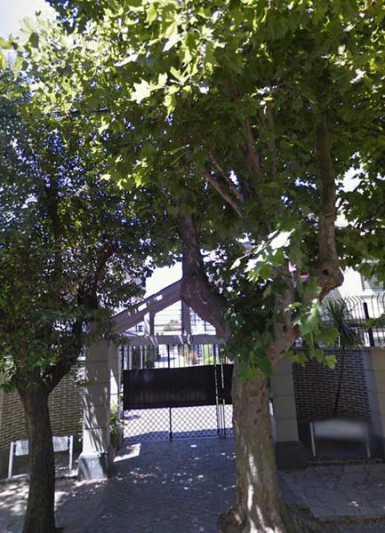 """Foto Casa en Venta en  Temperley Este,  Temperley  SOLIS 30 CASA """"F"""""""