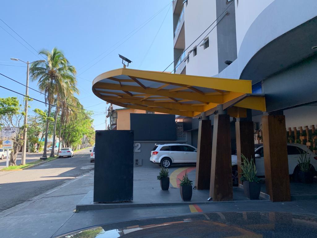Foto Oficina en Renta en  Boca del Río Centro,  Boca del Río  Boca del Rio, Centro, Boca del Rio, Veracruz - Oficina en renta