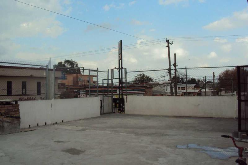 Foto Local en Venta en  Longoria,  Reynosa  Longoria