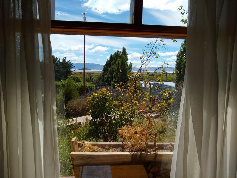 Foto Fondo de Comercio en Venta en  El Calafate,  Lago Argentino  CALLE 12 N° al 1800