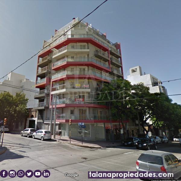 Foto Local en Venta | Alquiler en  Providencia,  Cordoba  Av Santa fé esq 12 de Octubre