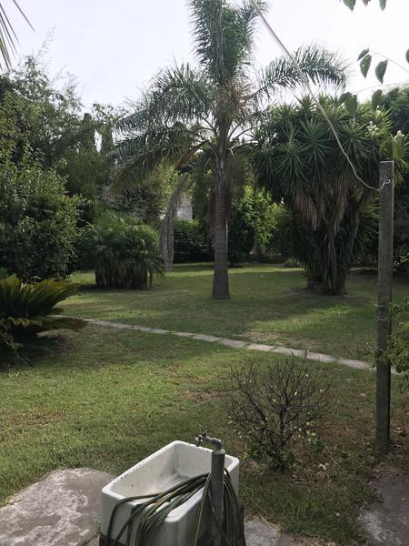 Foto Terreno en Venta en  Temperley Este,  Temperley  NICARAGUA 380  ESQ CARABOBO
