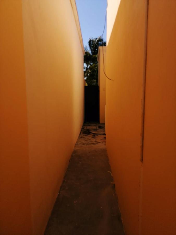 Foto Casa en Renta en  Temozon Norte,  Mérida  En renta bella casa en el fracc. Las Fincas, en Temozón Norte. Con amenidades.