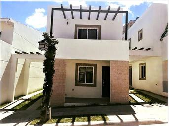 Foto Casa en condominio en Venta en  Las Uvas,  Tegucigalpa  Casa Modelo Trujillo, 2 habitación, Mirador de los Ángeles, Tegucigalpa