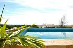 Picture Hotel in Sale in  Playa del Carmen,  Solidaridad  Playa del Carmen