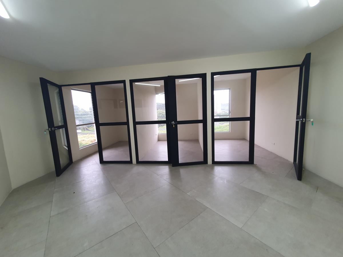 Foto Oficina en Renta en  Mata Redonda,  San José  Oficinas / Cubículos / Sala de reuniones