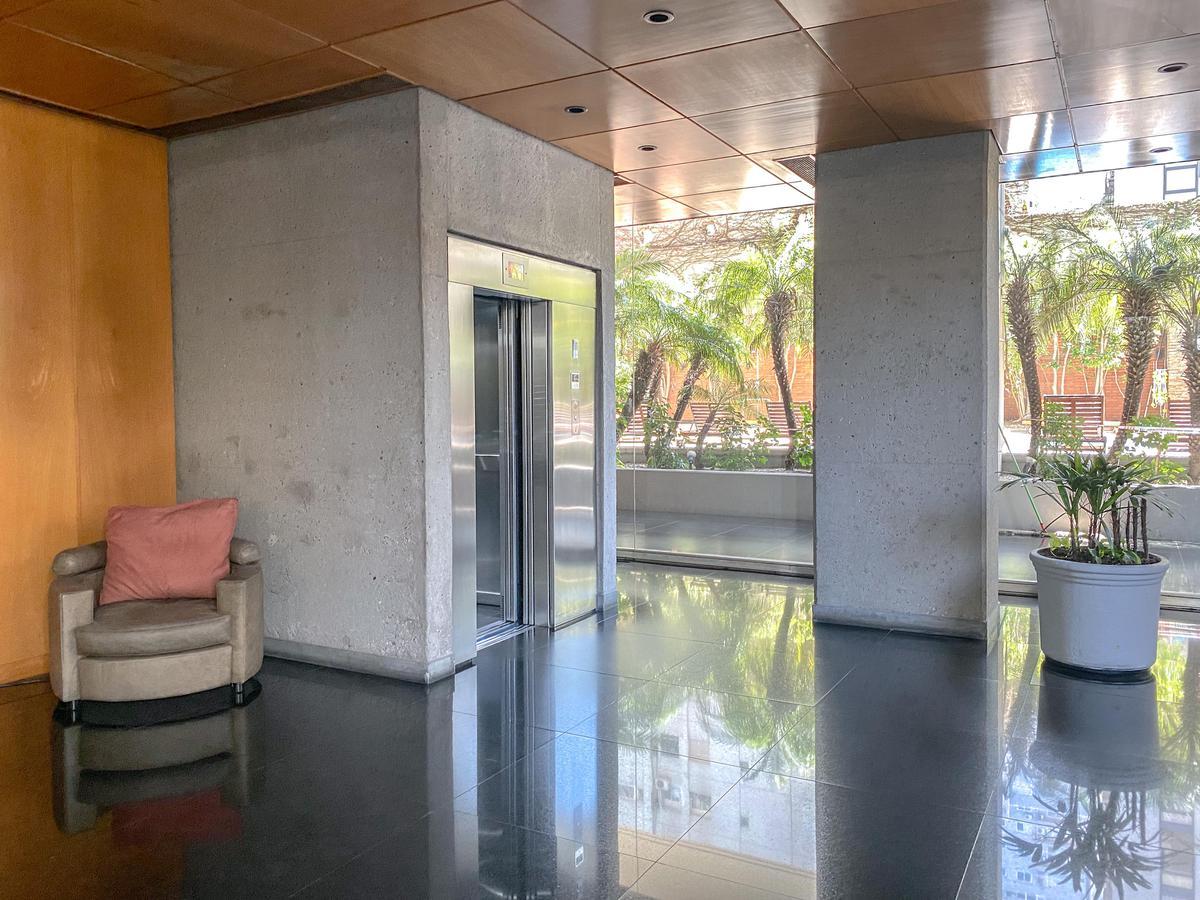 Foto Departamento en Venta | Alquiler en  Palermo Chico,  Palermo  GODOY CRUZ AL 3000